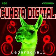 Ueberschall Cumbia Digital