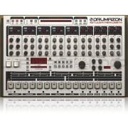 D16 Drumazon TR-909 Plugin