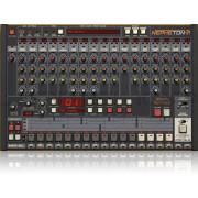 D16 Nepheton TR-808 Plugin