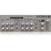 D16 Syntorus 2