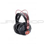 Focusrite Scarlett HP60 Headphones - Open Box