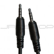 Source Audio Hot Hand Daisy Chain Cable