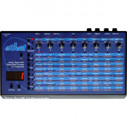 Dave Smith Instruments Evolver - Open Box