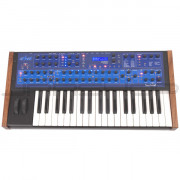 Dave Smith Instruments Mono Evolver PE Keyboard