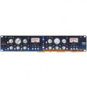 dbx 160SL Classic Dual-Channel Compressor