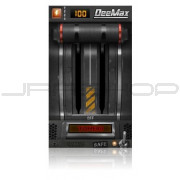 Dotec Audio DeeMax Maximizer Plugin