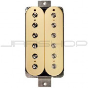 DiMarzio PAF 36th Anniversary - Bridge DP223