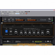 Digidesign Eleven