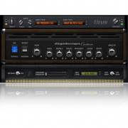 Digidesign Eleven LE