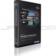Digidesign Producer Factory Pro