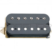 DiMarzio Air Classic DP190 Humbucker Pickup - Neck