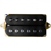DiMarzio Air Zone DP192 Humbucker