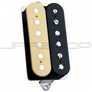 DiMarzio Andy Timmons AT-1 DP224