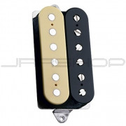 DiMarzio Bluesbucker F-Spaced Humbucker DP163