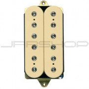 DiMarzio D Activator DP220 Humbucker - Bridge
