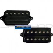 DiMarzio DP227 + DP228 John Petrucci Signature Pickup Pack