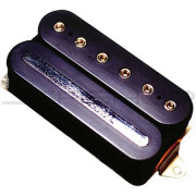DiMarzio D Sonic DP207 Humbucker - F-Spaced