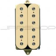 DiMarzio Dual Sound DP101 Humbucker