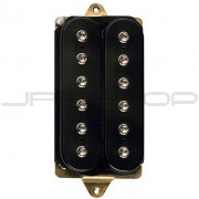 DiMarzio Humbucker From Hell DP156