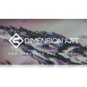 Fxpansion Cypher2 Dimension Art Expander