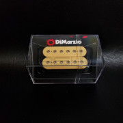 DiMarzio DP258 Titan Neck Cream - Open Box