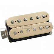 DiMarzio DP275 PAF 59 Bridge Creme Pickup