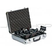 Audix DP5A Drum Mic Pack