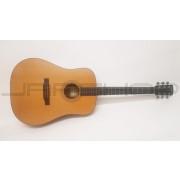 1997 Larrivee D-03 Dreadnaught Acoustic Guitar - Used