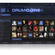 Sonoma Wire Works DrumCore 4 Lite