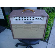 Mesa Boogie Lone Star Special - USED