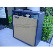 Mesa Boogie Rectifier Blue Angel 4x10 - USED