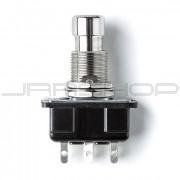 Dunlop ECB555 MXR SWTCH-DPDT/PCBMO-EA