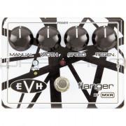Dunlop EVH117 Eddie Van Halen Flanger