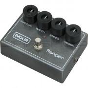 Dunlop MXR M117R Flanger