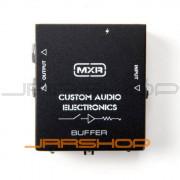 Dunlop MXR MC406 CAE Buffer