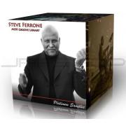 Platinum Samples Steve Ferrone MIDI Groove Library