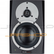 Dynaudio BM5A Compact - Single