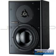Dynaudio BM6A Studio Monitor - Pair