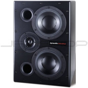 Dynaudio M1.5 Near/Mid-Field Monitor