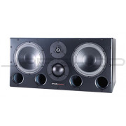 Dynaudio M2 3-Way Mid-Field Monitor