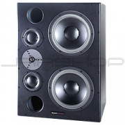 Dynaudio M3A 3-Way Main Monitor