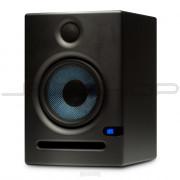 "Presonus Eris E5 - High-Definition 2-way 5.25"" Near Field Studio Monitor"