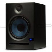 "Presonus Eris E8 - High-Definition 2-way 8"" Near Field Studio Monitor"