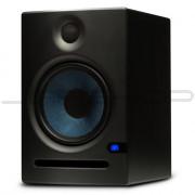 "Presonus Eris E8 - High-Definition 2-way 8"" Near Field Studio Monitor"