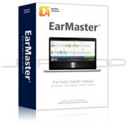 Earmaster 7 Music Theory Trainer