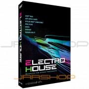 Zero-G Electro House