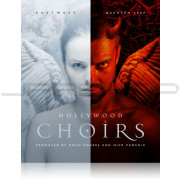 EastWest Hollywood Choirs Diamond