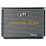 """EBS-110CL 1x10"""" Mini Cab"""