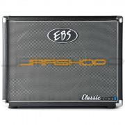 """EBS-112CL 1x12"""" Mini Cab"""