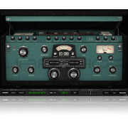 McDSP EC-300 Echo Collection v6 Native
